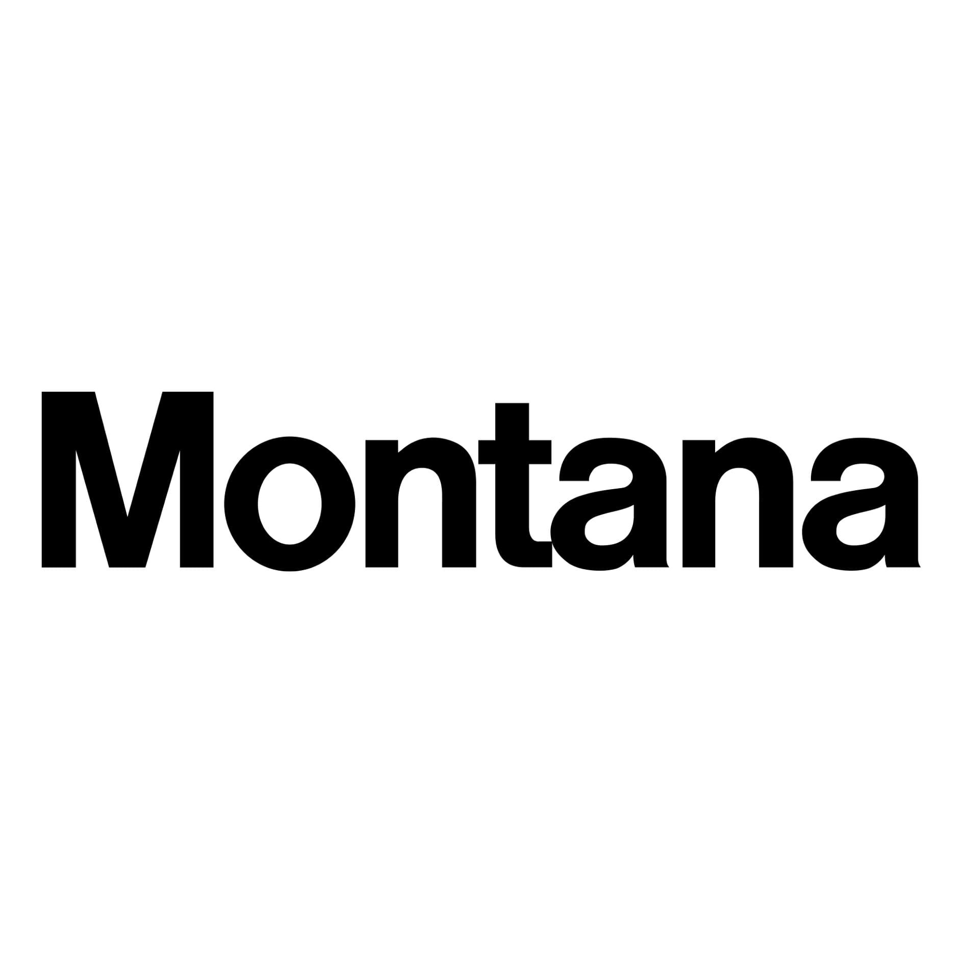 Montana Möbel Wohneinrichtung Aus Dänemark Tagwerc