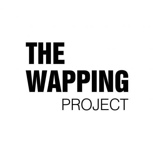 The Wapping Project in London.